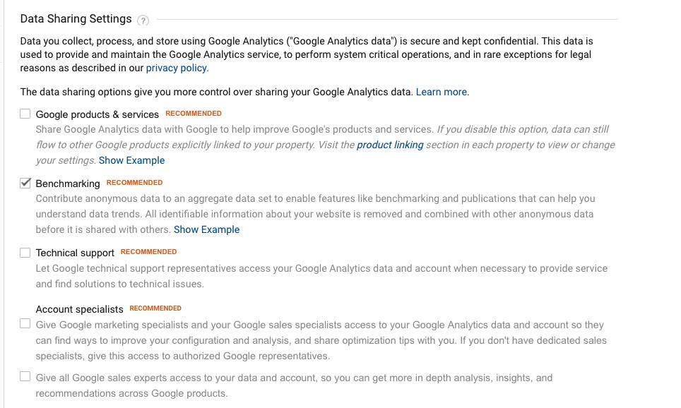 data-sharing-settings