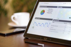 Kuinka AdWords saadaan toimimaan b2b-yritykselle?