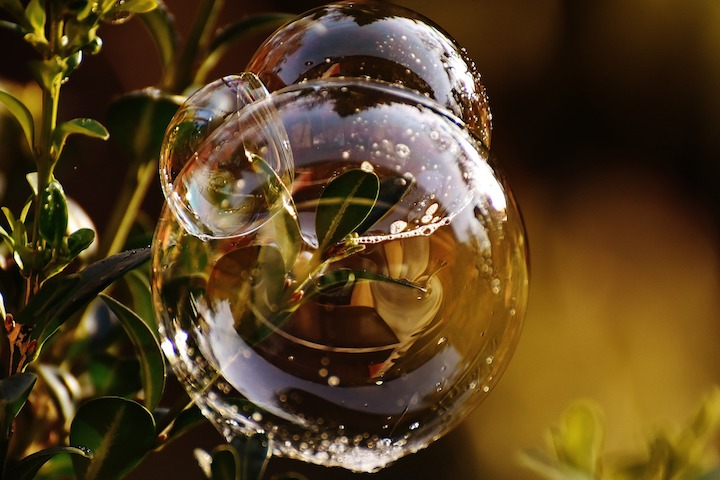 soap-bubble-1873437_1280