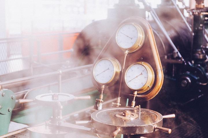 steam-349895_1280