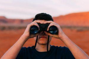 3 yleisintä syytä surkealle Google-näkyvyydelle (ja kuinka korjaat tilanteen!)