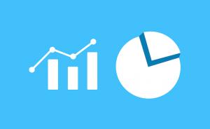 """""""Google Analyticsin käyttöönotto on 5 minuutin projekti"""" – 3 virhekäsitystä analytiikan asennuksesta"""